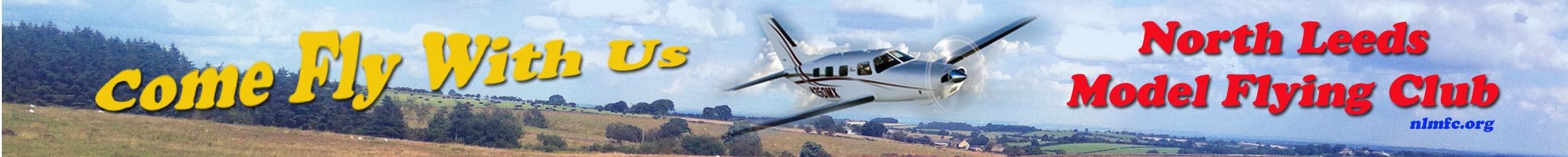 North Leeds Model Flying Club